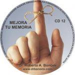 CD 12
